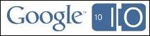 2010.05.19_GoogleIO