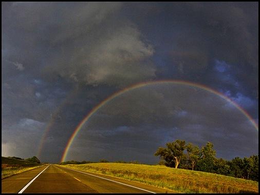 2010.10.15_Rainbow