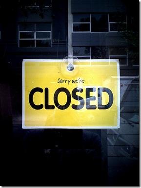 2011.05.22_ClosedSign