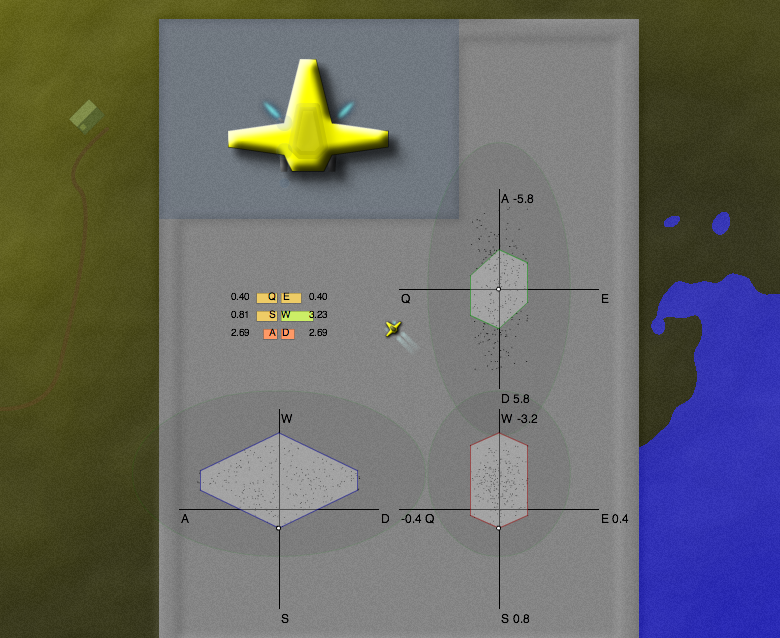 (screenshot of spaceship editor)