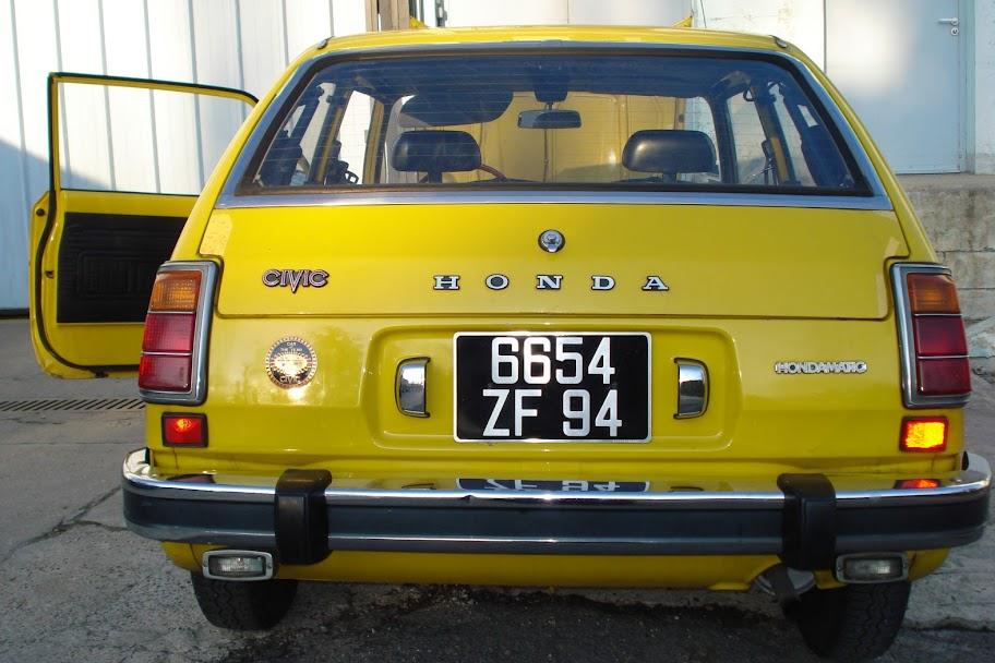 Ma Civic SB2 1977 Civic3%20%5BR%C3%A9solution%20de%20l%27%C3%A9cran%5D