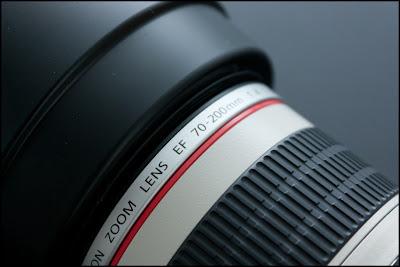 Canon EF 70-200 f4L IS-1.jpg