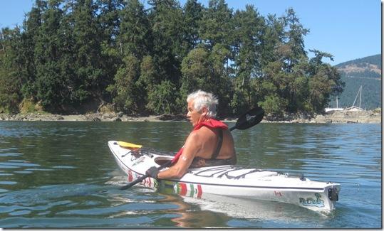 kayak 009-1