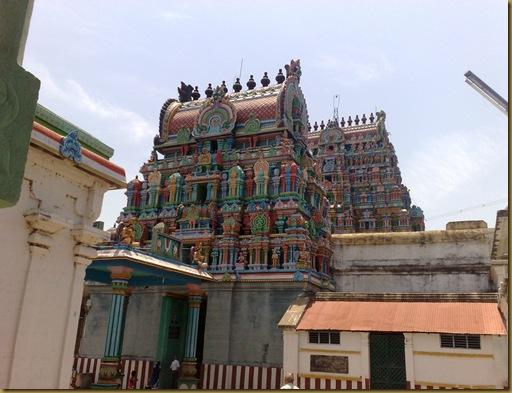 thirukannapuram2