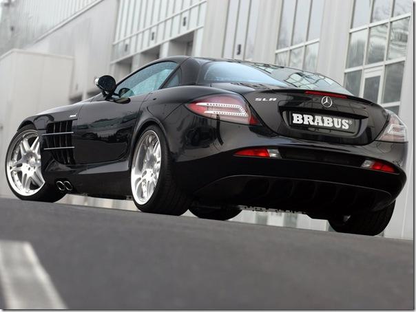 Mercedes-Benz_Brabus_SLR_McLaren_007