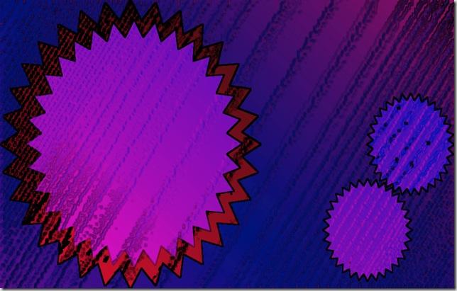circles 4_edited-2