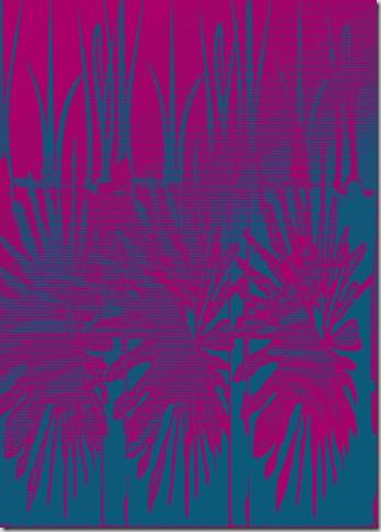 palm 2d