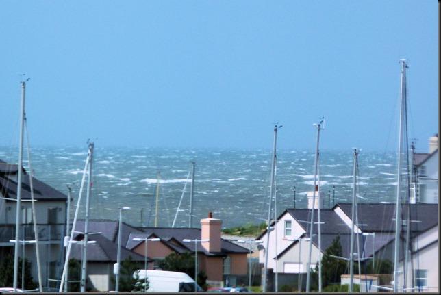 wind 035