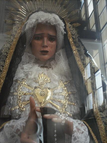 catolisismo