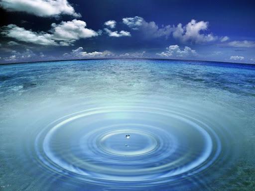 Océans : source inépuisable de production d'eau douce ?