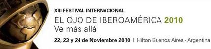 elojodeiberoamerica2010
