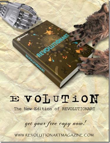 poster-evolution