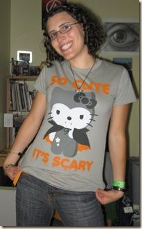 katrina in vampire hello kitty