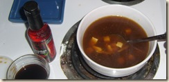 Hot and Sour soup (1) cropped