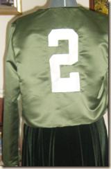 back of reversible jacket cropped