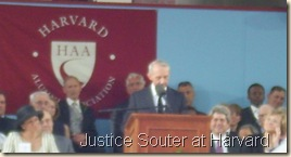 justice souter cropped