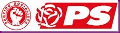 logo_ps_cor