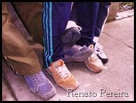 PICeuro4
