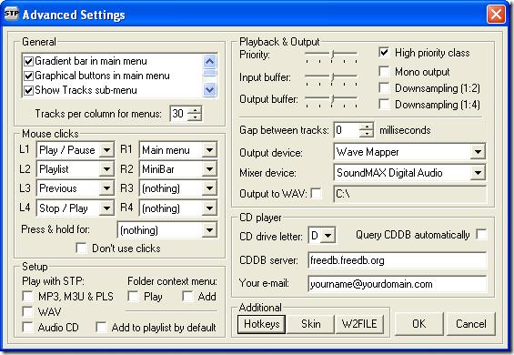 stp_adv_setting