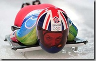amy_williams_Winter_olympics