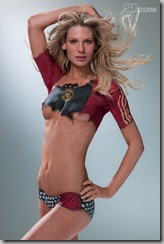 sarah-brandner_Body_painting (2)