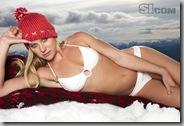 Hannah-teter_Winter-Olympics (29)