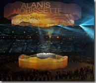 Winter Olympics Closing Ceremony Pics 6