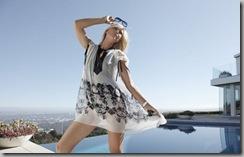 Sharapova_tag_heuer_sunglasses_transparent_dress