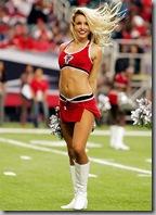 Sexy Cheerleader (5)