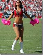 Sexy Cheerleader (32)
