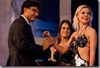 ganguly IPL Awards Photo Gallery