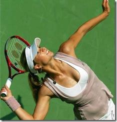 kirilenko_gallery_tennis