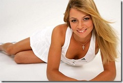 maria-kirilenko-beauty