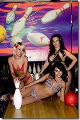 bikini-bowling-5