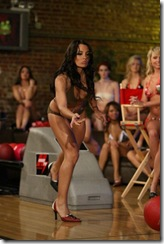 bikini-bowling-7