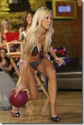 bikini-bowling-18