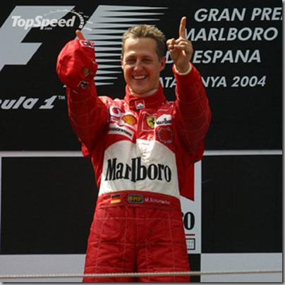 michael-schumacher-photo