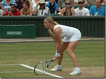 Kim_Clijsters_Wimbledon