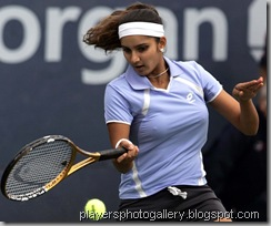 sania-mirza-hot-photo