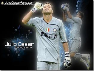 brazil julio Cesar-1600_x_1200