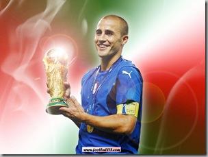 fabio-cannavaro-wallpaper-worldcup