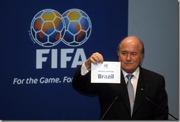 Joseph_Blatter_brazil_World_Cup_2014