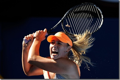 Maria-sharapova_Australian-open-2011 (12)