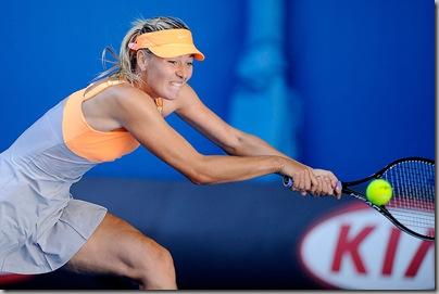 Maria-sharapova_Australian-open-2011 (13)