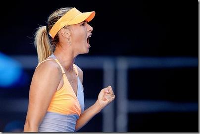 Maria-sharapova_Australian-open-2011 (10)