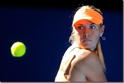 Maria-sharapova_Australian-open-2011 (11)