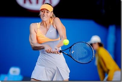 Maria-sharapova_Australian-open-2011 (14)
