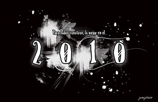 año nuevo 2010 copia