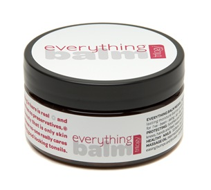 Everything Balm_Productonly_