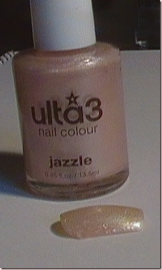 jazzle